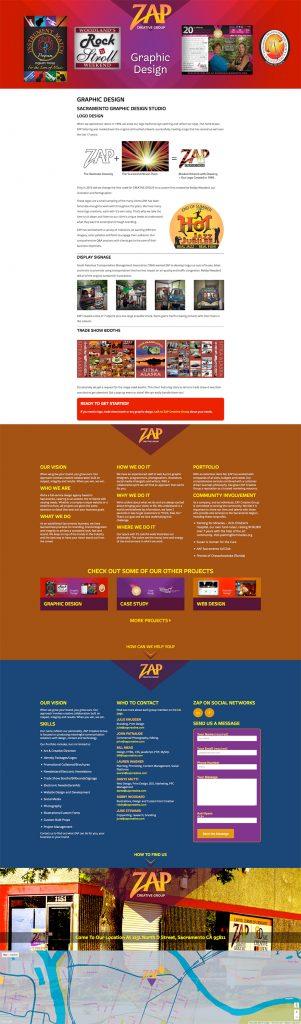 zapinternalpage